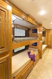 512 best rv and trailers images on pinterest travel trailers