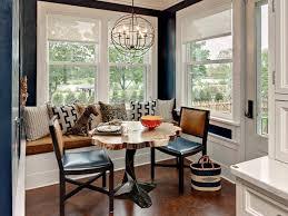 Table Banquette Special Kitchen Banquette Furniture U2013 Home Design Ideas
