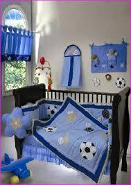 Sport Crib Bedding Sports Crib Bedding Set 28 Images Jojo Designs All Sports