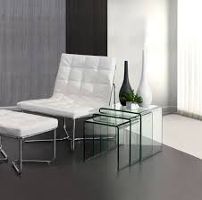 coffee table wonderful side table design black gloss coffee