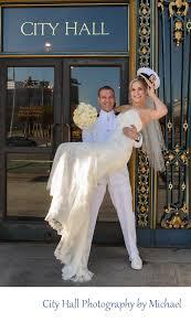 san francisco wedding dresses wedding photographer san francisco city by michael