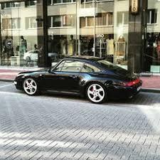 porsche 911 turbo production numbers 2003 porsche gt 980 porsche and car side