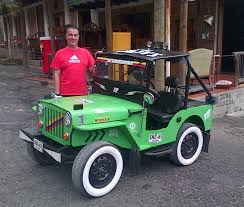 willys jeep truck for sale electric jeep ewillys