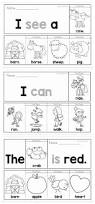 best 25 writing practice ideas on pinterest kindergarten