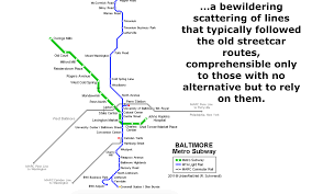 Bwi Airport Map Learn Teach Repeat Using Political Memes In Social Annotation