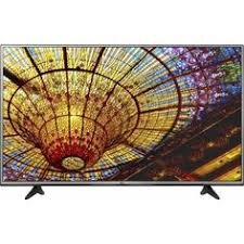 50 inch led tv amazon black friday tcl 50fs3800 50 inch 1080p roku smart led tv 379 99 amazon