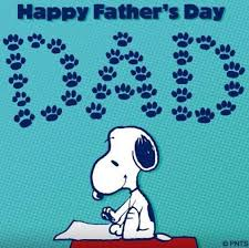 peanuts s day 90 best peanuts days images on