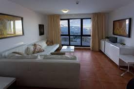 Location Condo à Nevada Pradollano Rental Modern Ski Apartment With Parking In Ski Centre