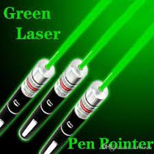 green hunting light reviews good night lights online good night lights for sale