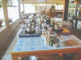 cours de cuisine en guadeloupe taking a cooking class in chiang mai planet for cours de