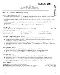 accounts payable resume exle accounts payable resume template resume exles for college