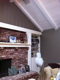 72 best painting images on pinterest wall colors colors and diy