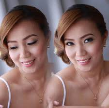 Artistry Skin Care Reviews Froilan Erik Artistry Wedding Makeup Artist Philippines