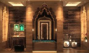luxurious bathrooms with stunning design details bathrooms