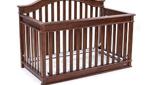 Dex Baby Convertible Crib Safety Rail Mediumitalic Baby Cribs Design