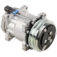 ford motorhome ford motorhome a c compressor from discount ac parts