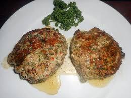 cuisiner steak hach recette de steak haché de veau à l italienne