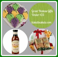 Hostess Gifts Ideas by Hostess Gift Ideas