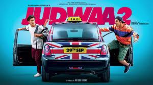 judwaa 2 movie hd wallpapers download free 1080p
