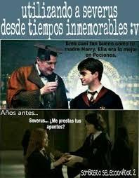 Horny Harry Meme - lovely harry potter hermione emma watson funny humor win wallpaper