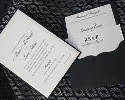Pocket Card Invitation Part 1 Keeping It All Together Pockets Ribbon And Twine Fat