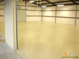 services the epoxy flooring specialists of houston
