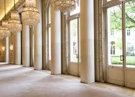 chambre du commerce melun histoire 1599 2013 cinq siècles d histoire des chambres de