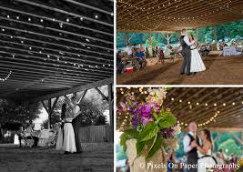 wedding photographers nc clark s leatherwood mountain wedding photos