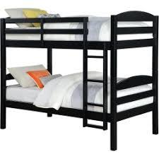 Mydal Bunk Bed Frame Idyllic Desk Ikea Kura Bed Reviews Size Loft Bed Ikea Desks