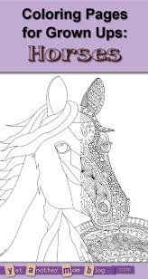 240 best coloring pages images on pinterest coloring books