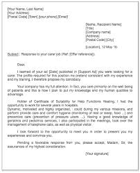 Example Resume And Cover Letter by Caregiver Cover Letter Examples Http Exampleresumecv Org