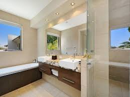 Bathroom Fixture Ideas 100 Ideas Nautical Old Fashion Bathroom Decor Uk On Www Weboolu