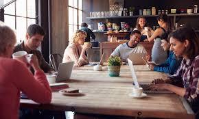 client stories davin technology group