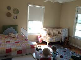 Nursery Black Out Curtains by Nursery Blackout Curtains Canada Affordable Ambience Decor