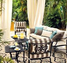 Ballard Designs Patio Furniture 18 Best Bistro Images On Pinterest Bistro Set 3 Piece And