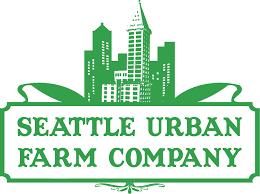 Rock Garden Bellevue by Terraced Bellevue Vegetable Garden U2014 Seattle Urban Farm Company