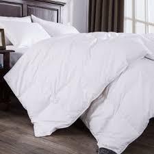 Duvet Summer Weight Down Comforters U0026 Duvet Inserts