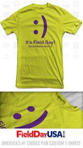 Event T Shirt Design Ideas 10 Best Budget Event Field Day T Shirt Designs Images On Pinterest