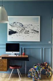couleur pour bureau quelle couleur choisir pour votre bureau sièges et compagnie
