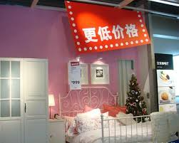 canap駸 cuir ikea housses canap駸ikea 100 images 體驗舒適好眠幸福體驗營來去ikea