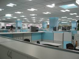 amazing office interiors beautiful stylish office interior design