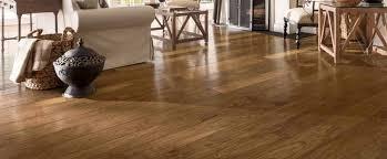 flooring bel air md