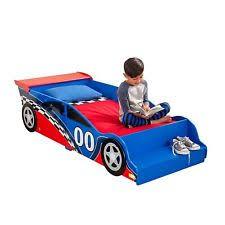 disney cars toddler bedding ebay