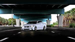 invidia q300 lexus gs 350 iss forged 2013 lexus gs350 lds exhaust system 4gs youtube