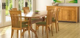 Shaker Dining Room Chairs beautiful shaker dining room chairs photos home design ideas