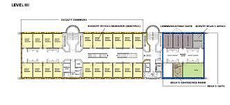 school floor plan pdf kroon hall yale school of forestry environmental studies