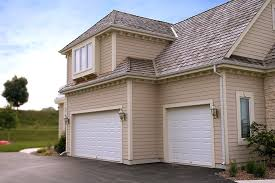 Overhead Door Of Houston Garage Door Installations And Repairs Photo Gallery