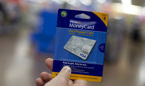 how to get a prepaid debit card is the walmart visa debit card right for you vosa