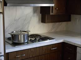 Buy Stainless Steel Backsplash by Kitchen Grey Butcher Block Countertops Cutting Board Countertop