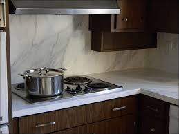 kitchen stainless steel island ikea stainless steel kitchen